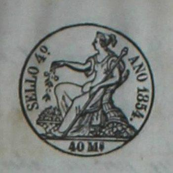 thumb-arxiu-historic